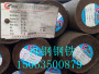 铜陵新闻:40Mn钢小厂家@40Mn钢技术要求