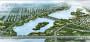 昆明市制作電力概念性規劃設計——昆明市值得信賴的公司