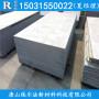 河北省唐山市水泥纤维板厂家技术改进