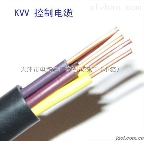 Best selling JHS3 * 70 waterproof rubber sheathed cable Tianjin JHS3 * 70 cable price