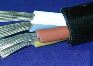 缧河MKVVR控制电缆
