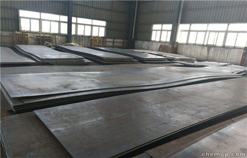 漳州国标热浸镀锌方管信誉厂商