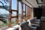 兴城市铝包木门窗加盟 铝包木门窗厂家 仿古门窗厂家