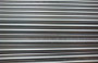 张掖市临泽县904L不锈钢管不锈钢装饰管