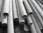 白城市大安市进口不锈钢管耐酸不锈钢管