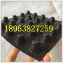 北京1公分地庫頂部排水板南昌濾水板