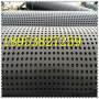 北京4公分地下車庫排水板云浮濾水板