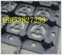 襄樊塑料pvc或聚乙烯PE排蓄水板经销商七台河滤水板