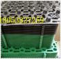 黄南20厚成品pvc排水蓄水板送货上门张家界滤水板