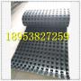 揚州16厚土工材料排水板麗江車庫疏水板