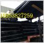丽江复合不透水土工布两布一膜600g㎡销售排水板锦州