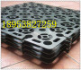 秦皇島20厚耐根刺排水板安徽車庫疏水板