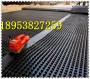 池州25厚防根穿刺塑料排水板吳忠車庫疏水板