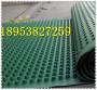 宣恩30厚疏水板隴南車庫排水板