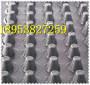 耀州50厚蓄排水板延慶車庫排水板