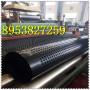 宿遷3公分厚PVC絲網狀網狀排水板廠商銅梁疏水板