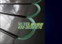 陕西德国鲁尔超导热模块--邦迪膜