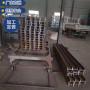 新闻:巨鹿Q345DH型钢√厂家欢迎你!