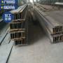 新闻:天津√22A槽钢-S275JRH型钢