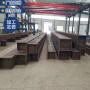 新闻:通州国标63B工字钢√Q355BH型钢欢迎你!