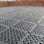 2021歡迎訪問##廣西玉林市種植樓頂花園排水板##報價