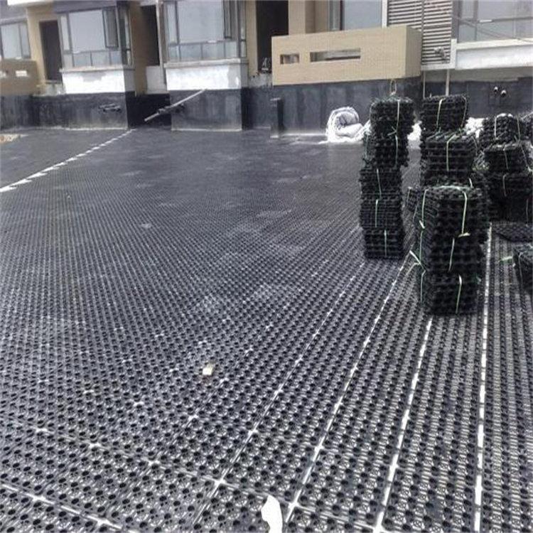 2021歡迎##黑龍江省雙鴨山市地下室排水板##報價