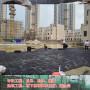 2021歡迎##河北省滄州市排水板##     H50mm排水板歡迎你