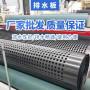 2021歡迎##河北省衡水市車庫地下室排水板##廠家報價