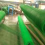 湖北鄂州三層式三維植被網廠家報價