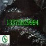 北京房山瀝青纖維板--瀝青纖維板公司介紹