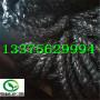 涂瀝青漿膏木板南昌生產廠家——本地公司