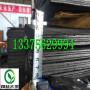 東營廣饒瀝青杉木板--瀝青杉木板公司介紹