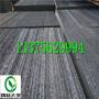 毕节油浸沥青木板--油浸沥青木板直销有限公司欢迎您