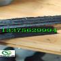 棗莊臺兒莊瀝青浸漬纖維板--瀝青浸漬纖維板直銷有限公司歡迎您