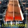 杭州紫铜片止水有限公司止水铜片价格行情