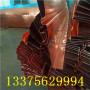 歡迎##河源弧形止水銅片-價格##實業集團