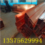 歡迎##紫銅片止水江蘇揚州##實業集團