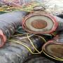 2021##玉樹回收電線銅鋁##多少錢一噸
