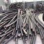 歡迎##日照建筑廢舊機械回收##價格
