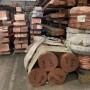 2021##景德鎮回收10KV銅##多少錢一斤