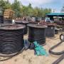 2021歡迎訪問##景德鎮回收廢電纜##多少錢一噸
