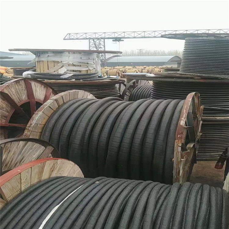 2022歡迎訪問##貴港回收電纜廢銅##價格行情