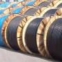 歡迎光臨##忻州回收變壓器240電纜##價格
