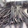 2024歡迎訪問##福州回收紫銅##多少錢一斤
