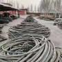 2022歡迎訪問##吳忠回收平方電纜##價格行情