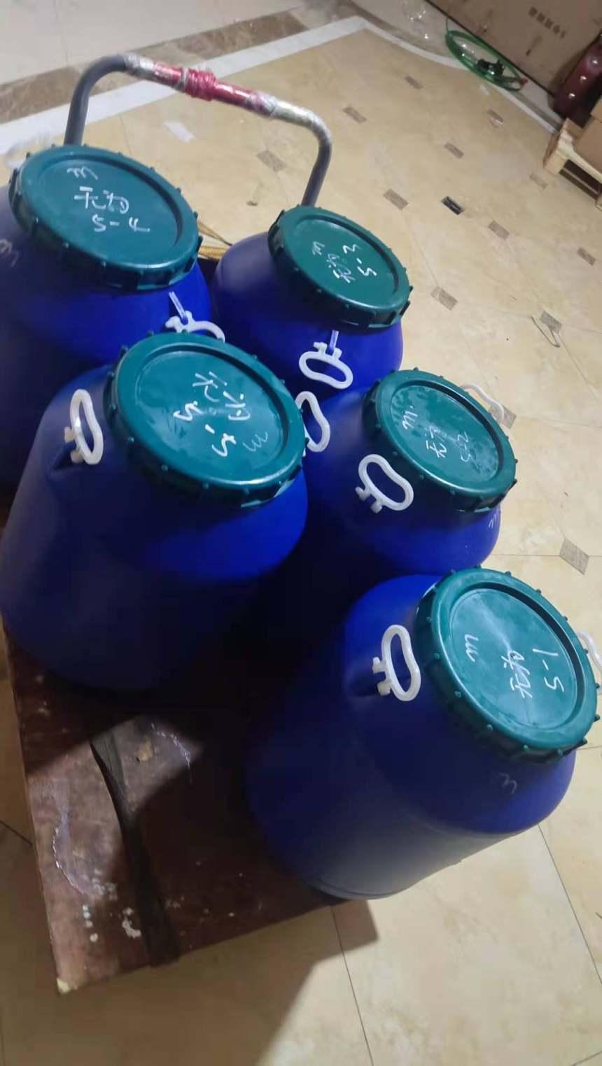 湖南省長沙市掃把絲硅油好脫模廠家直銷