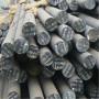 Q345C钢棒属于哪个钢种~20号棒材-三钢合金钢