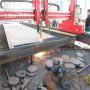 种类名称25CrMo钢板~25CrMo钢板三钢高速钢