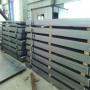 國產力學性能40CrNiMo鋼板~40CrNiMo鋼板三鋼低合金