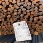 Q235D钢棒大品牌~50Mn2棒材-三钢管线钢